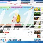 Cara Mudah Download Youtube Online